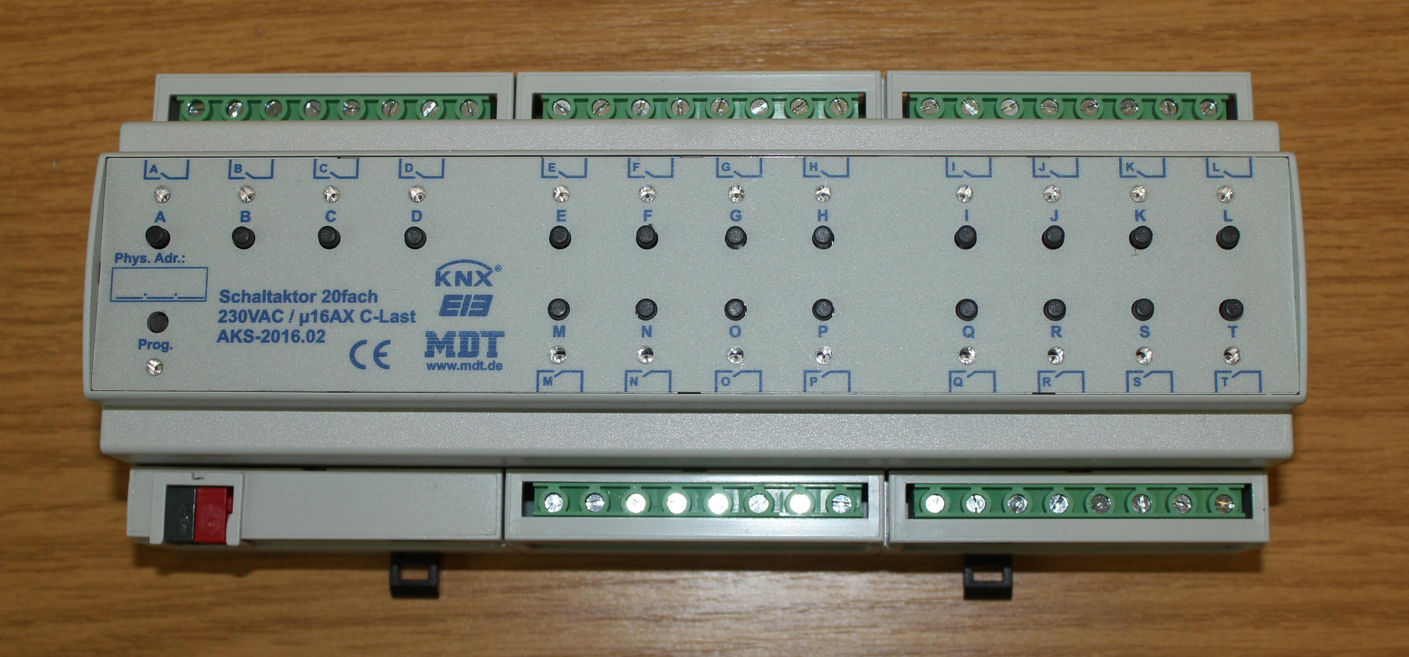 Tolle 02 Sensor Auf Einem Draht Vier Kabel Identifizierung Galerie ...